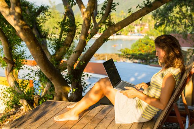 Navigare anche in mobilità: offerte Internet SIM a tempo e a consumo