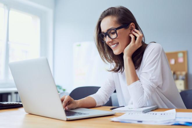 Offerta Eolo Super: Internet wireless a 29,90 euro al mese