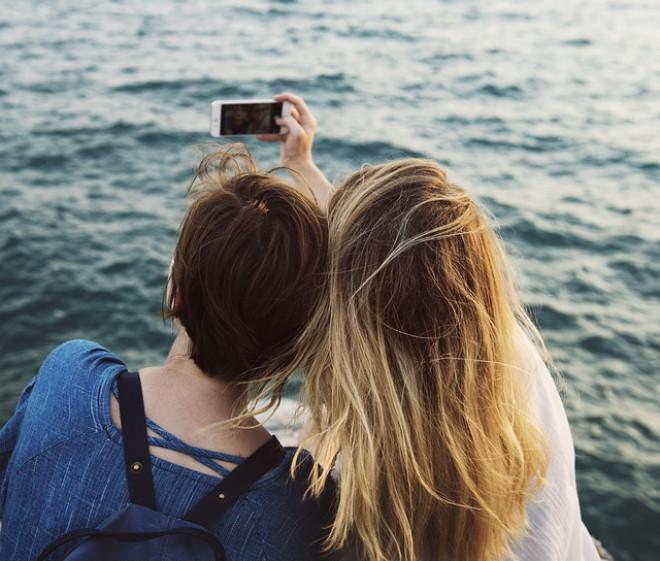 Le migliori offerte Tre, Vodafone, Tim e Wind per navigare in vacanza