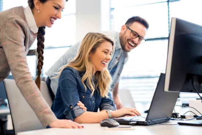 Lavoro da casa, P.Iva e freelance: la migliore connessione internet a dicembre 2018