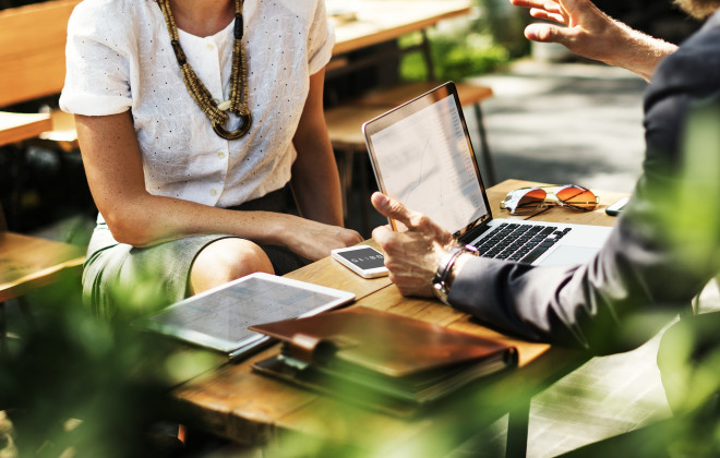 Voucher Fibra Ottica alle imprese ed evoluzione digital