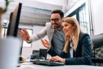 Report Anstel Fibra Ottica: la guida per i contratti aziendali