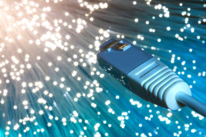 Velocità Fibra FTTC dei principali operatori