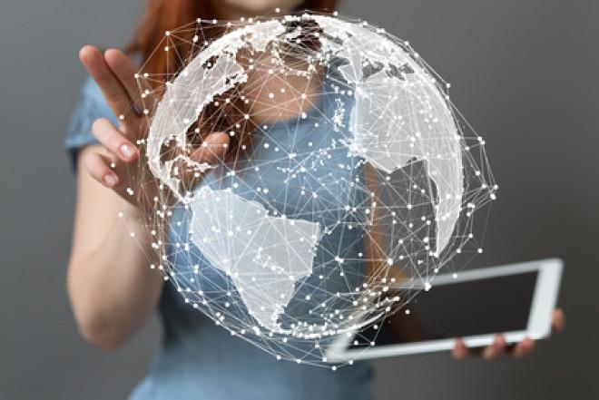 Open Fiber e Rai insieme per i contenuti digitali via Fibra