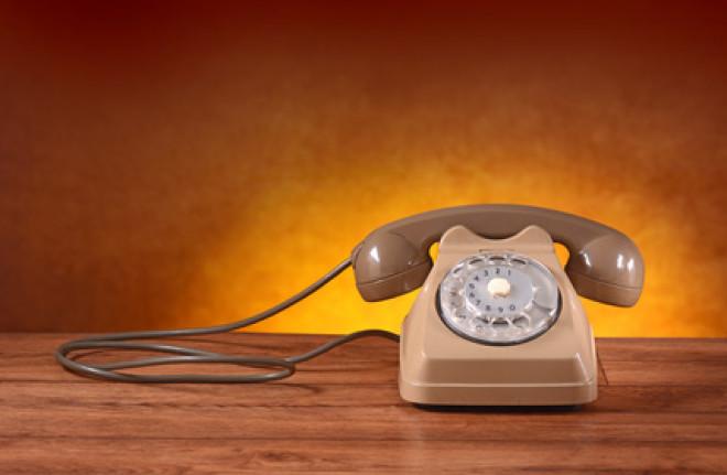 Canone Telecom: dobbiamo ancora pagarlo?