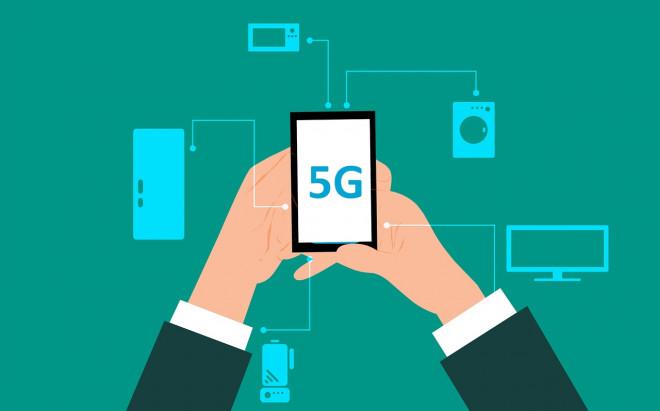 Rete 5G ADSL e fibra ottica: tutti i vantaggi