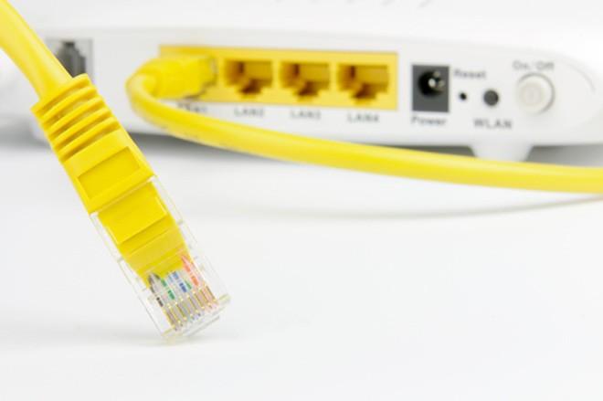 ADSL: Alice 7 Mega gratis per 5 mesi