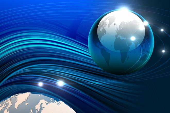Le Telco non bastano: crisi nera per la banda larga italiana