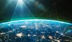 Internet satellitare: offerte con connessione via satellite