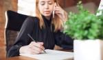 Le offerte internet casa per lo smartworking a Maggio 2020