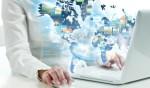 Le offerte internet casa e telefono a Maggio 2020