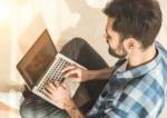 Le offerte Fibra Fastweb più convenienti di Maggio 2020