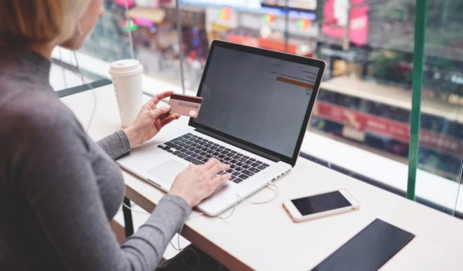Il 5G non permette ancora di sostituire la connessione internet nelle case?
