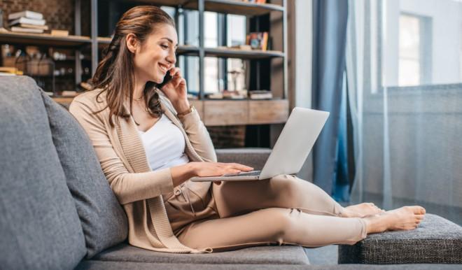 Le offerte fibra ottica più economiche di Settembre 2020