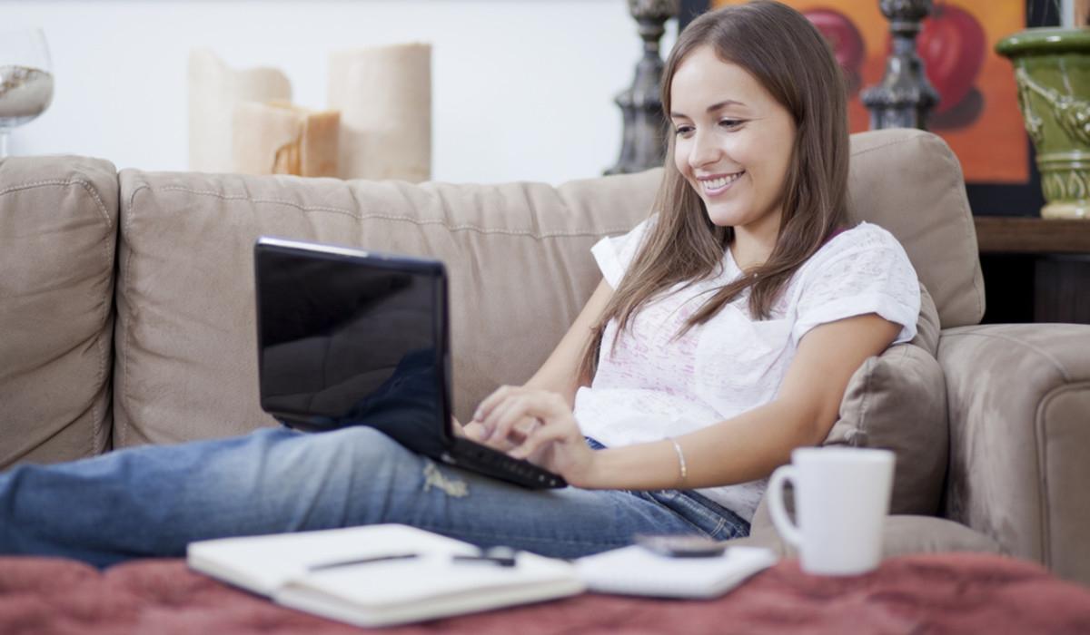 Sconto internet casa per i clienti Wind Mobile