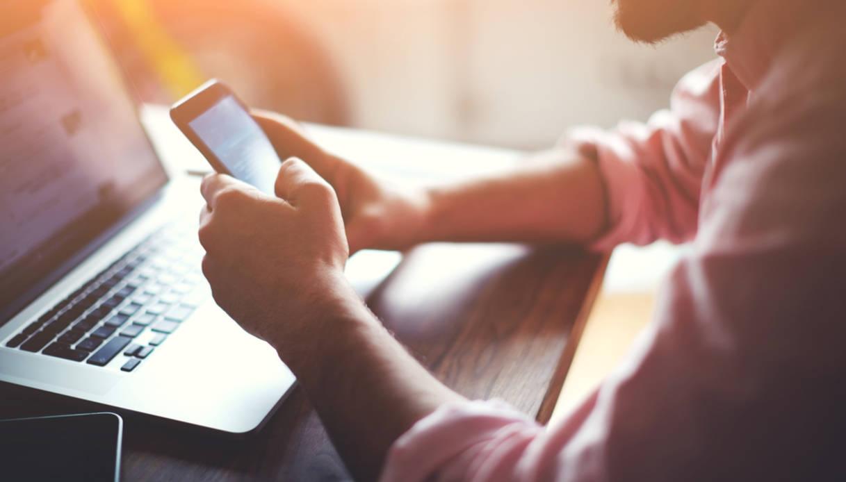 Le offerte internet casa Vodafone di Ottobre 2020