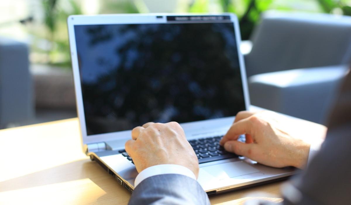 Bonus Internet e pc 2020: tutti i requisiti per ottenerlo