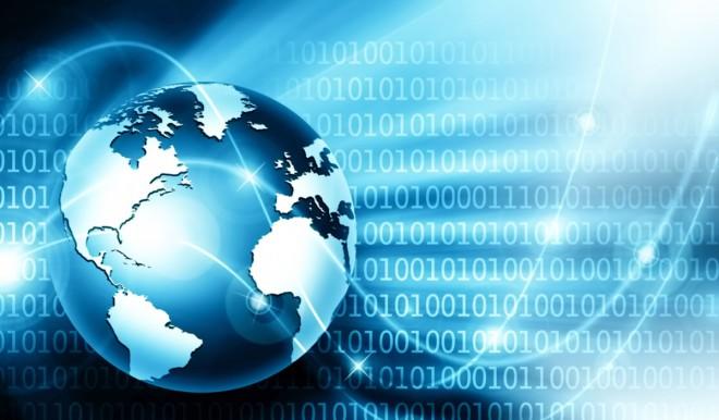 Le offerte Eolo Internet wireless di Novembre 2020