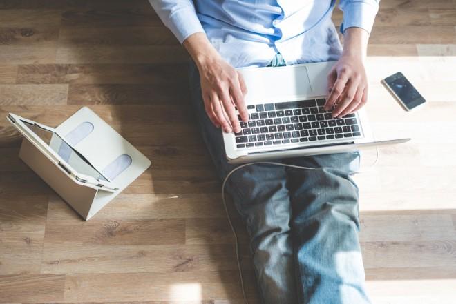 Le migliori offerte internet casa di Novembre 2020
