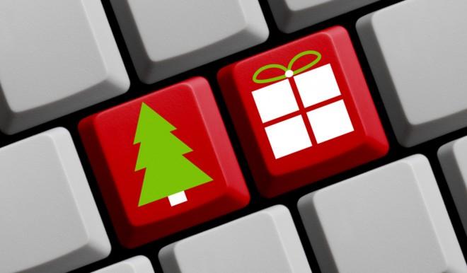 Promozioni di Natale Internet Casa: le offerte migliori