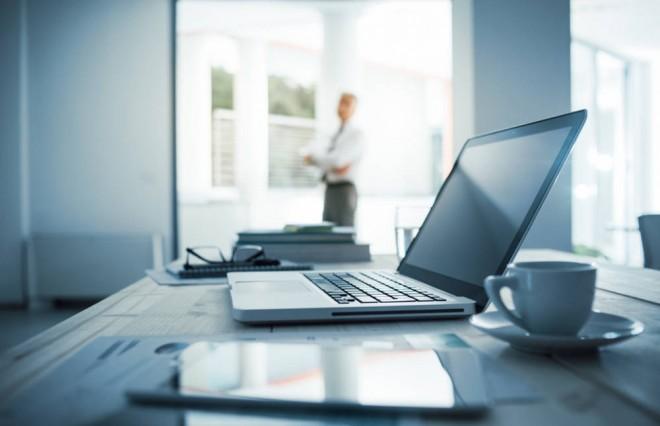 Le offerte internet business per aziende di Gennaio 2021