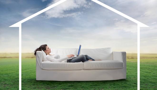 Le offerte internet casa più convenienti di Febbraio 2021