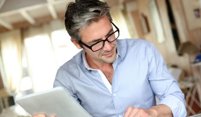 Siete stressati dalle videoconferenze? Ecco come potete difendervi