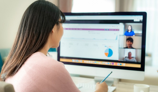 Le offerte internet business per aziende a Febbraio 2021