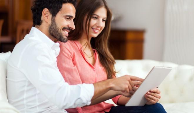 Covid e Internet: italiani online il 26% in più
