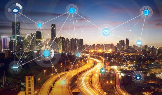 Le offerte internet casa più convenienti di Marzo 2021