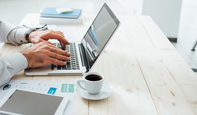 Le offerte internet business per aziende di Marzo 2021