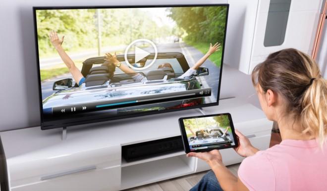 Le migliori offerte internet casa di Aprile 2021