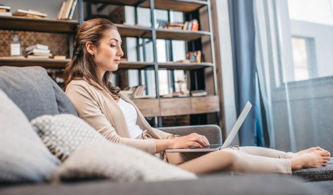 Trovare la migliore offerta ADSL ad Aprile 2021