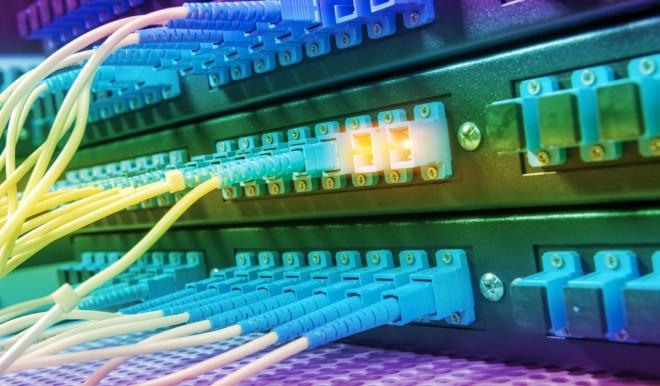 Draghi, entro 2026 banda larga ovunque e da Maggio mappatura