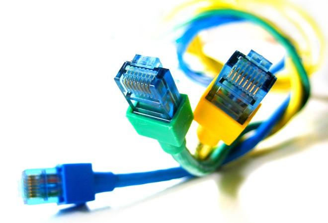 Telecom: ADSL Senza Limiti in promozione a 19,90€ al mese