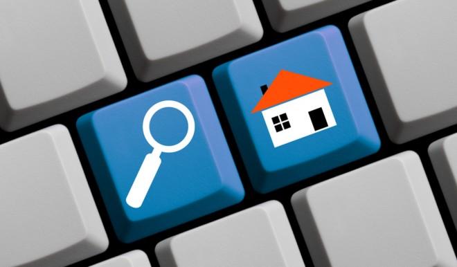 Le offerte internet casa più convenienti di Luglio 2021