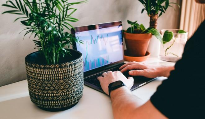 Le offerte internet casa per lo smartworking Estate 2021