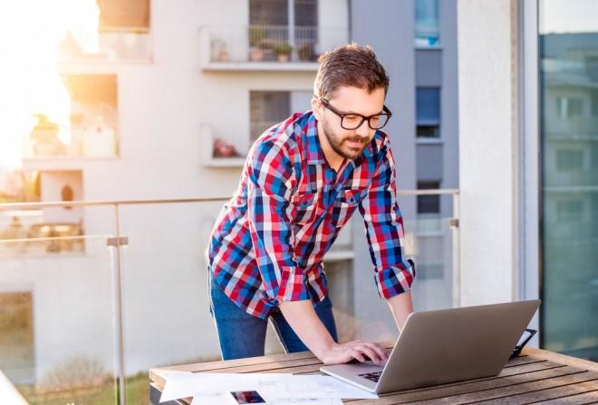 Le offerte internet casa senza linea fissa a Luglio 2021