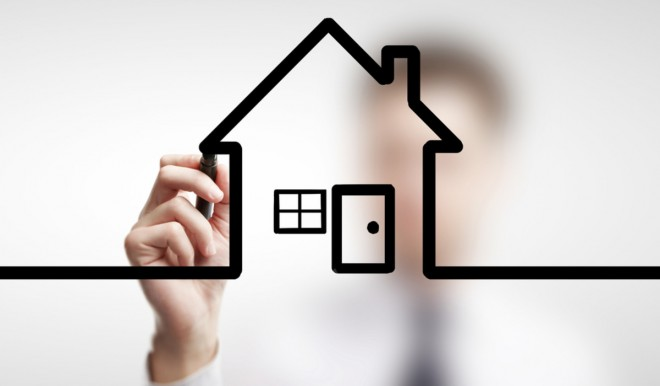 Offerte telefonia fissa e mobile tutto compreso Estate 2021