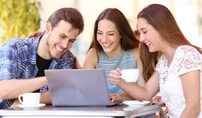 Trovare la migliore offerta ADSL a Settembre 2021