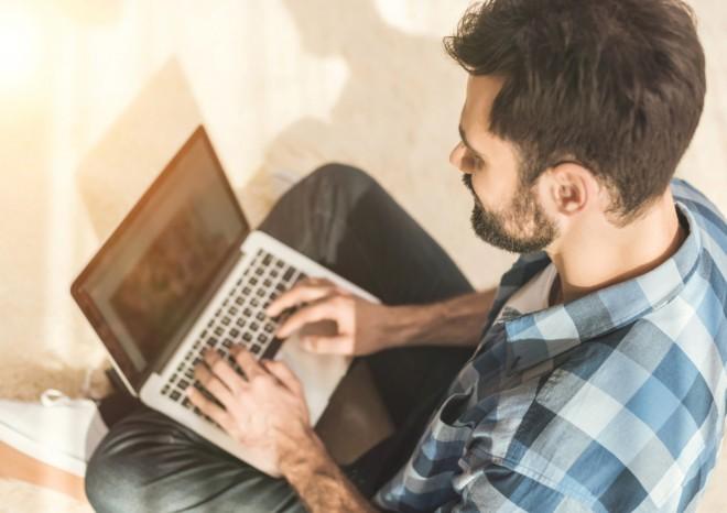 Vodafone: offerte Internet Fibra di Settembre 2021