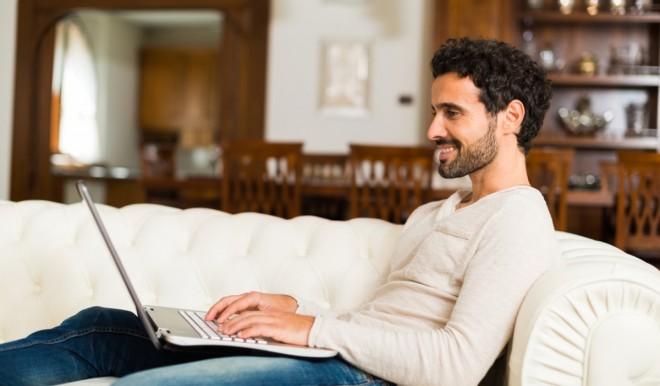 Le migliori offerte TIM ADSL di Settembre 2021