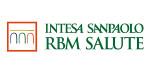 Intesa Sanpaolo RBM Salute