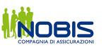 Nobis Filo diretto Assicurazioni
