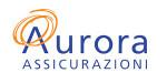 Aurora Assicurazioni