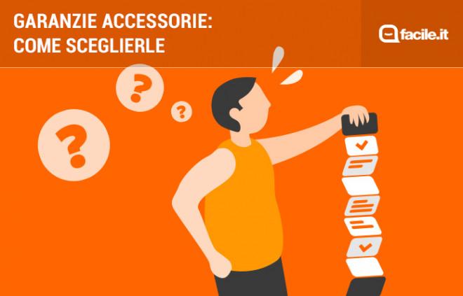 Garanzie Accessorie: quali sono e a cosa servono