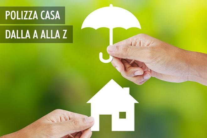 Assicurazione casa: cosa copre e a chi è consigliata
