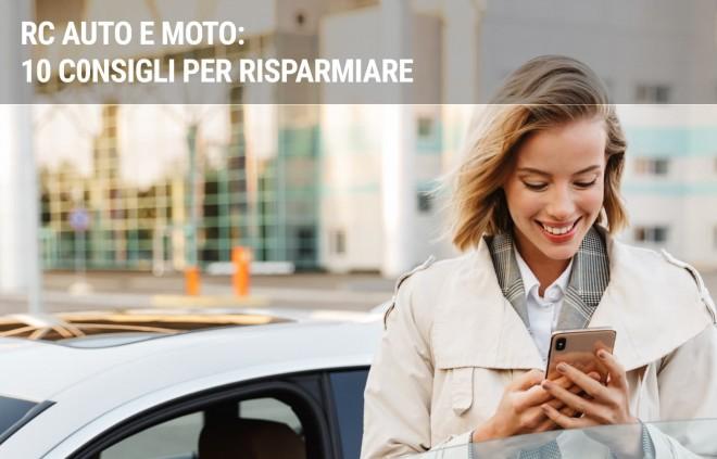 RC Auto e Moto: 10 consigli per risparmiare