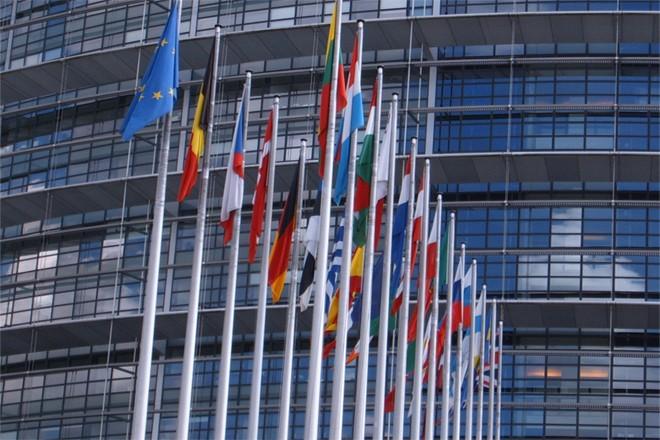 Stress test per le assicurazioni dell'Unione Europea