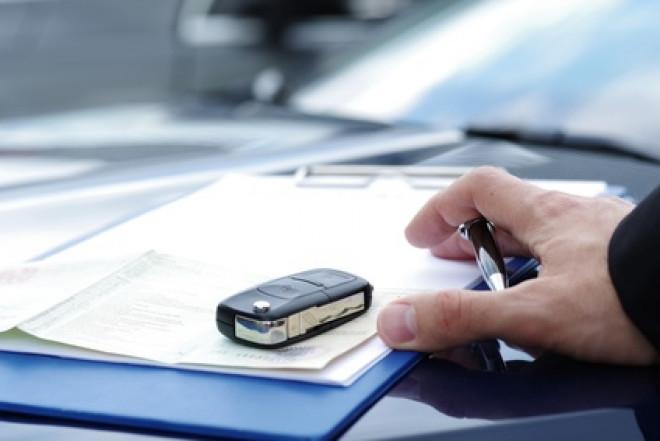 Esenzione bollo auto: tutte le categorie esentate dalla tassa automobilistica